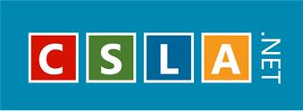 CSLA .NET Store
